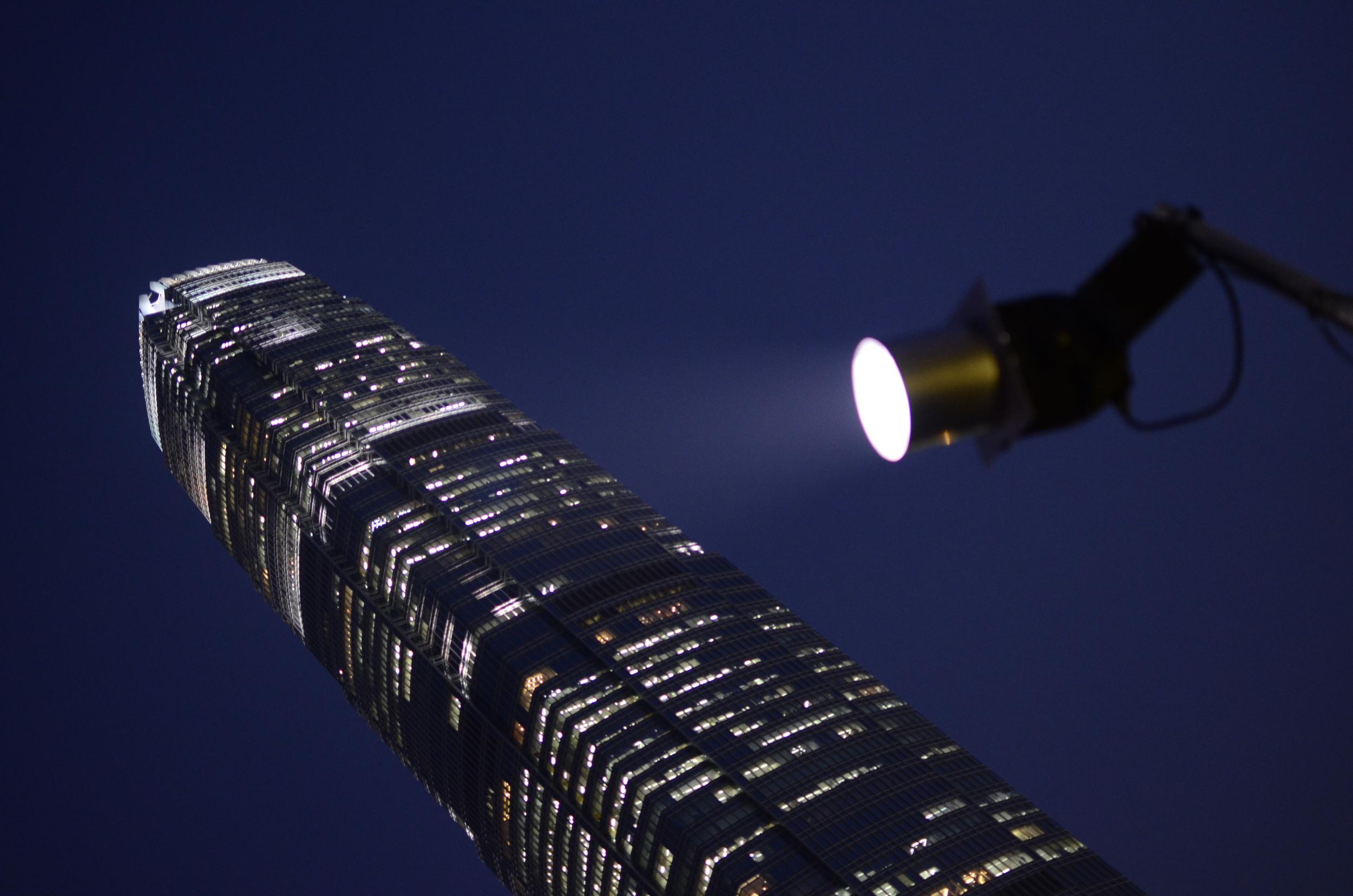 900 HK Spotlight Tower.jpg
