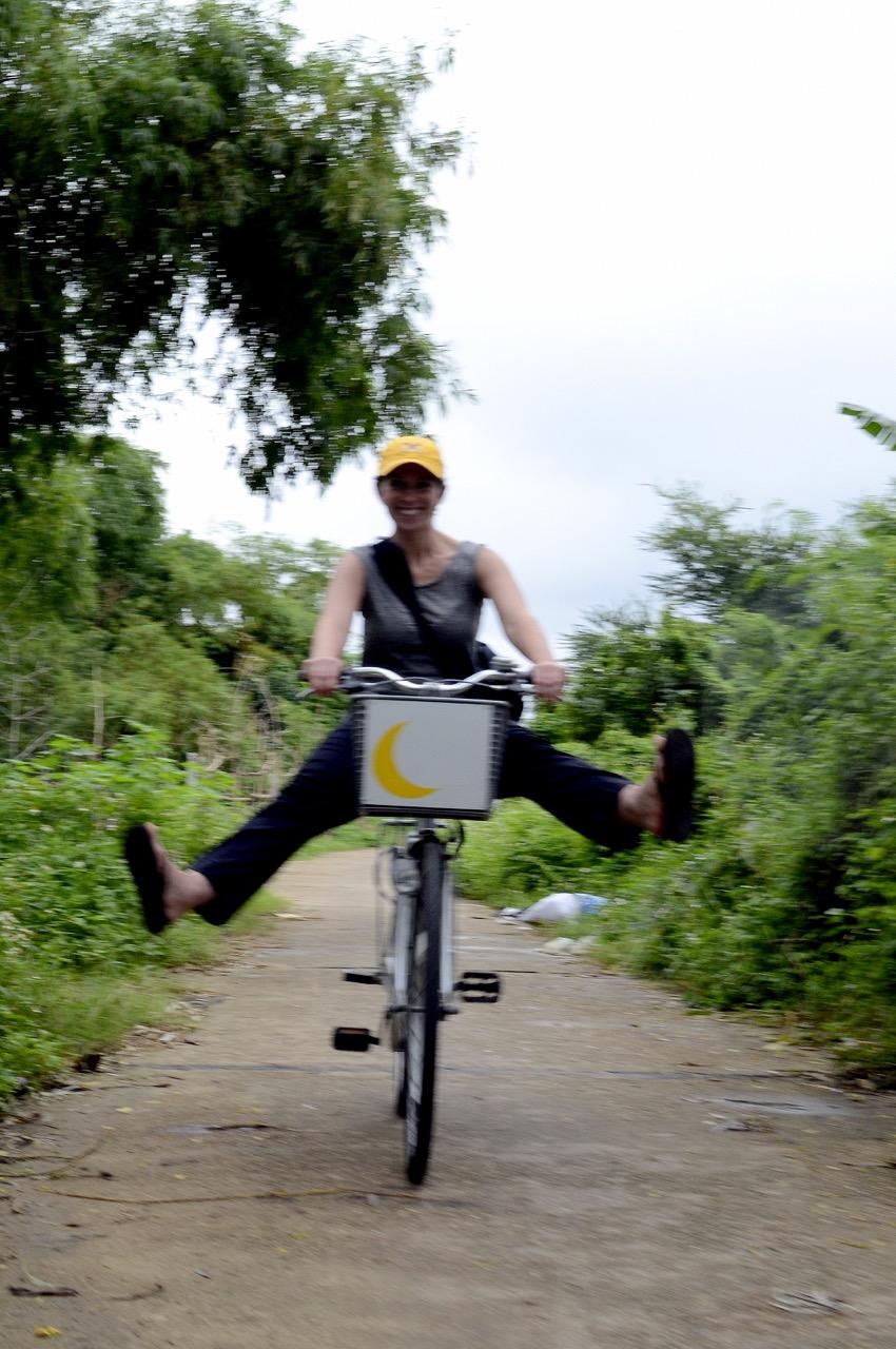 850 Hoi An Anna Cycling.jpg