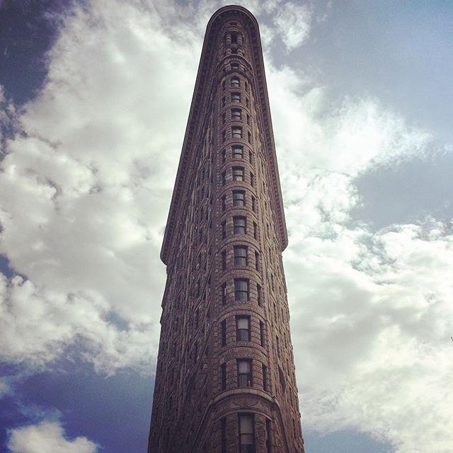 #NYC #summer.