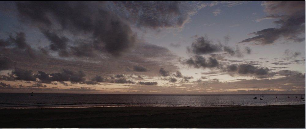 sunrise+beach.jpg