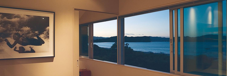 APL® ARCH SERIES SLIDING WINDOW2.jpg