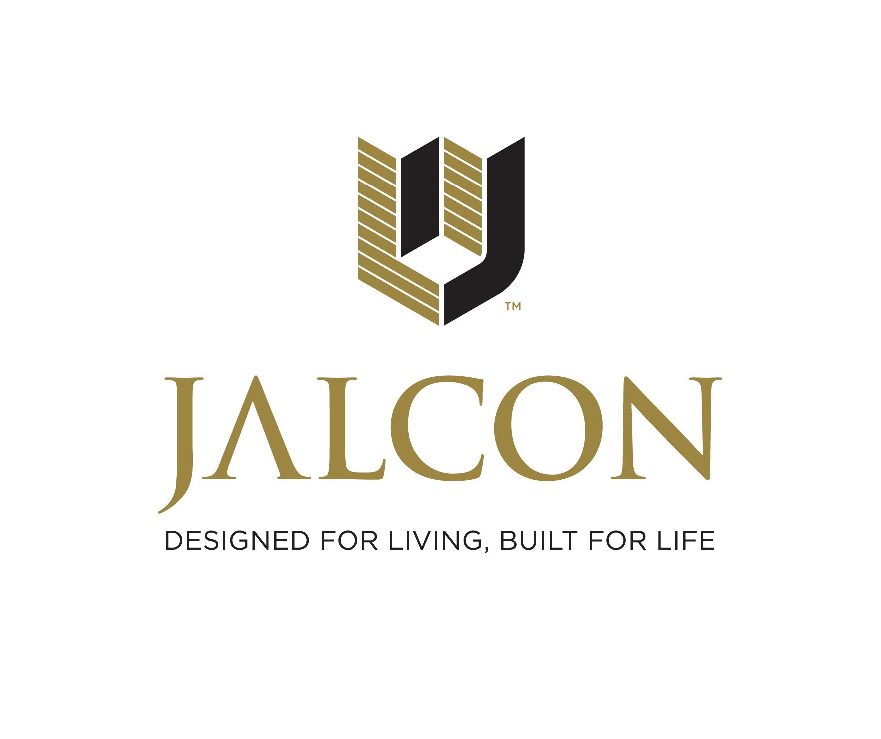 Jalcon-corebrand-FA_vert-col-pos.jpg