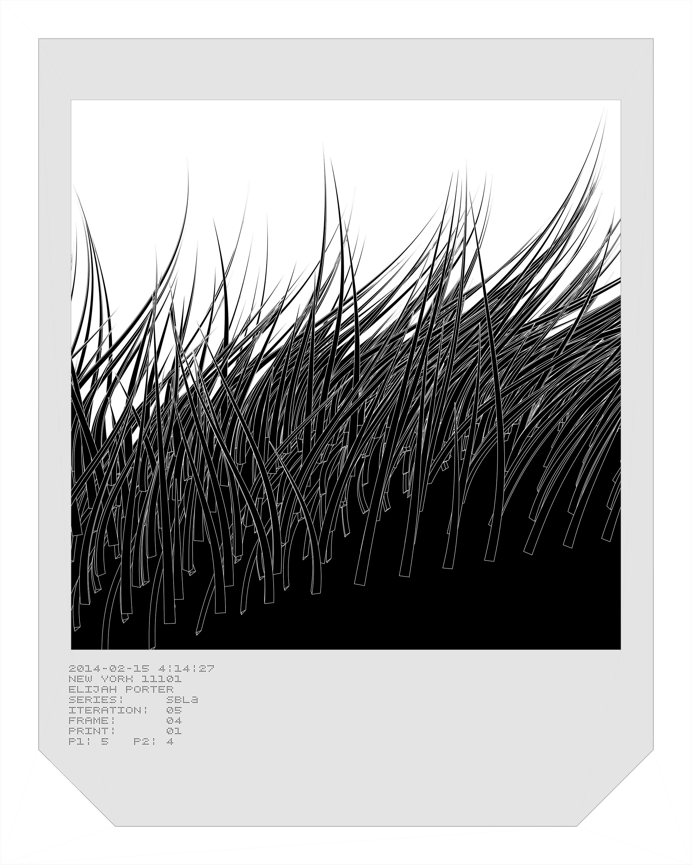 SBLa_05-04-02_24x30.jpg