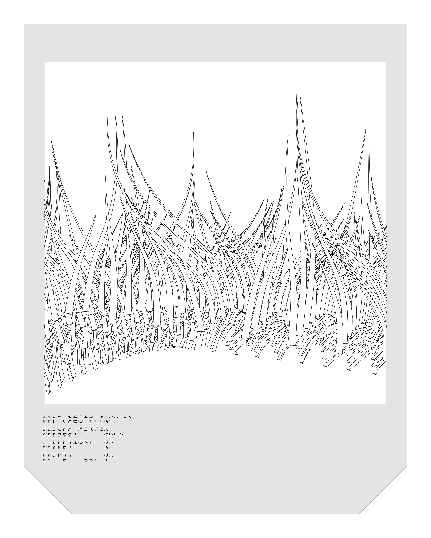 SBLa_05-06-01_24x30.jpg