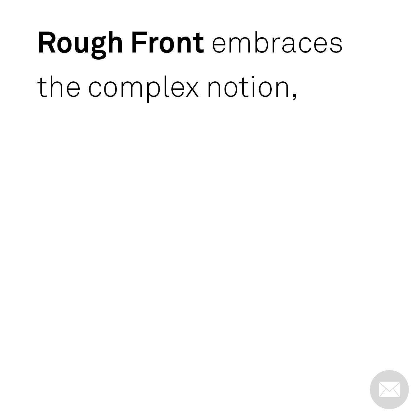 Rough Front is -envelope- 051.jpg