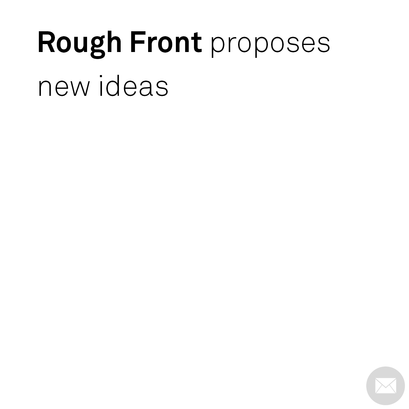 Rough Front is -envelope- 021.jpg