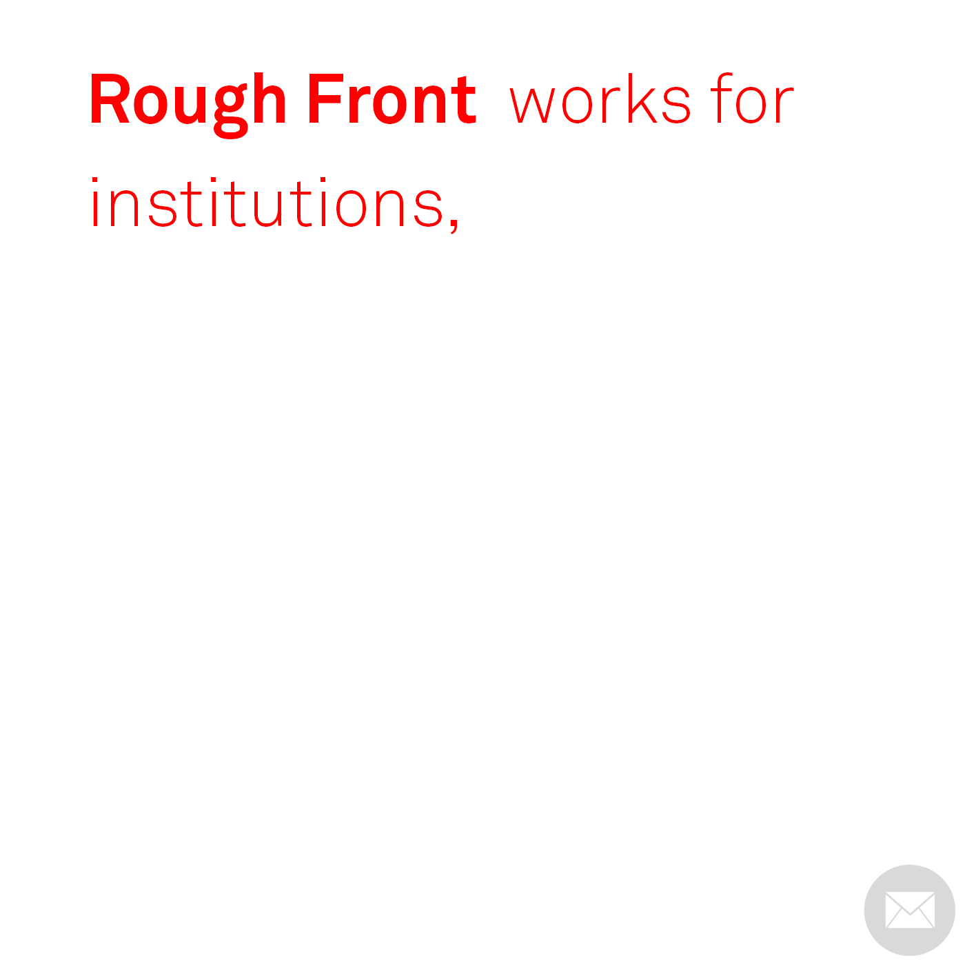 Rough Front is -envelope- 011.jpg