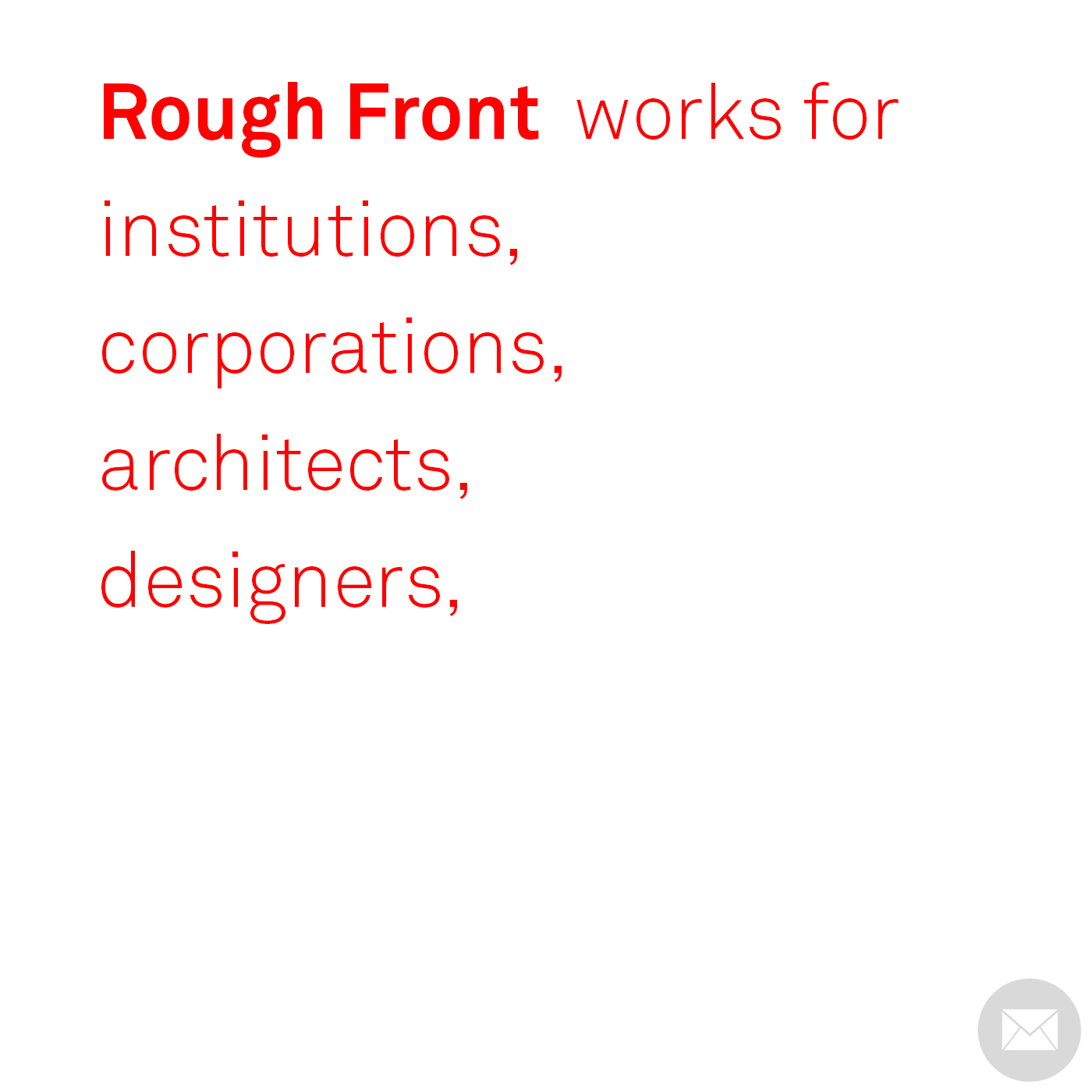 Rough Front is -envelope- 014.jpg