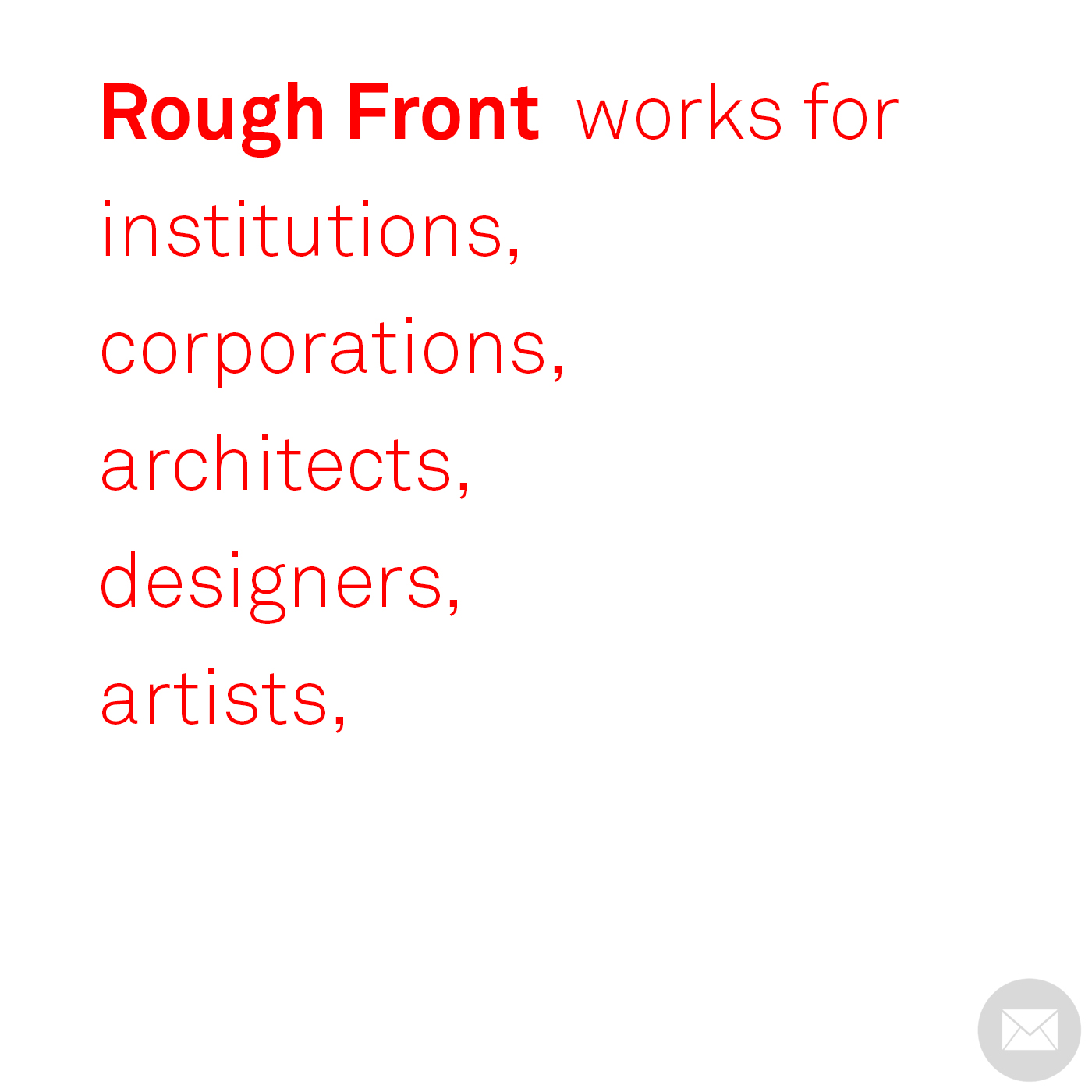 Rough Front is -envelope- 015.jpg