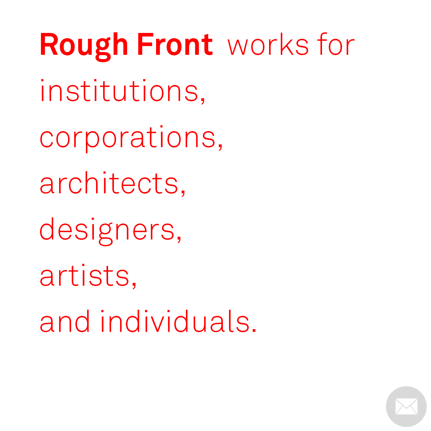Rough Front is -envelope- 016.jpg