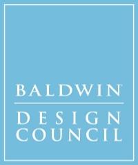 Baldwin Design Council - 12053_BDC_Logo.jpg