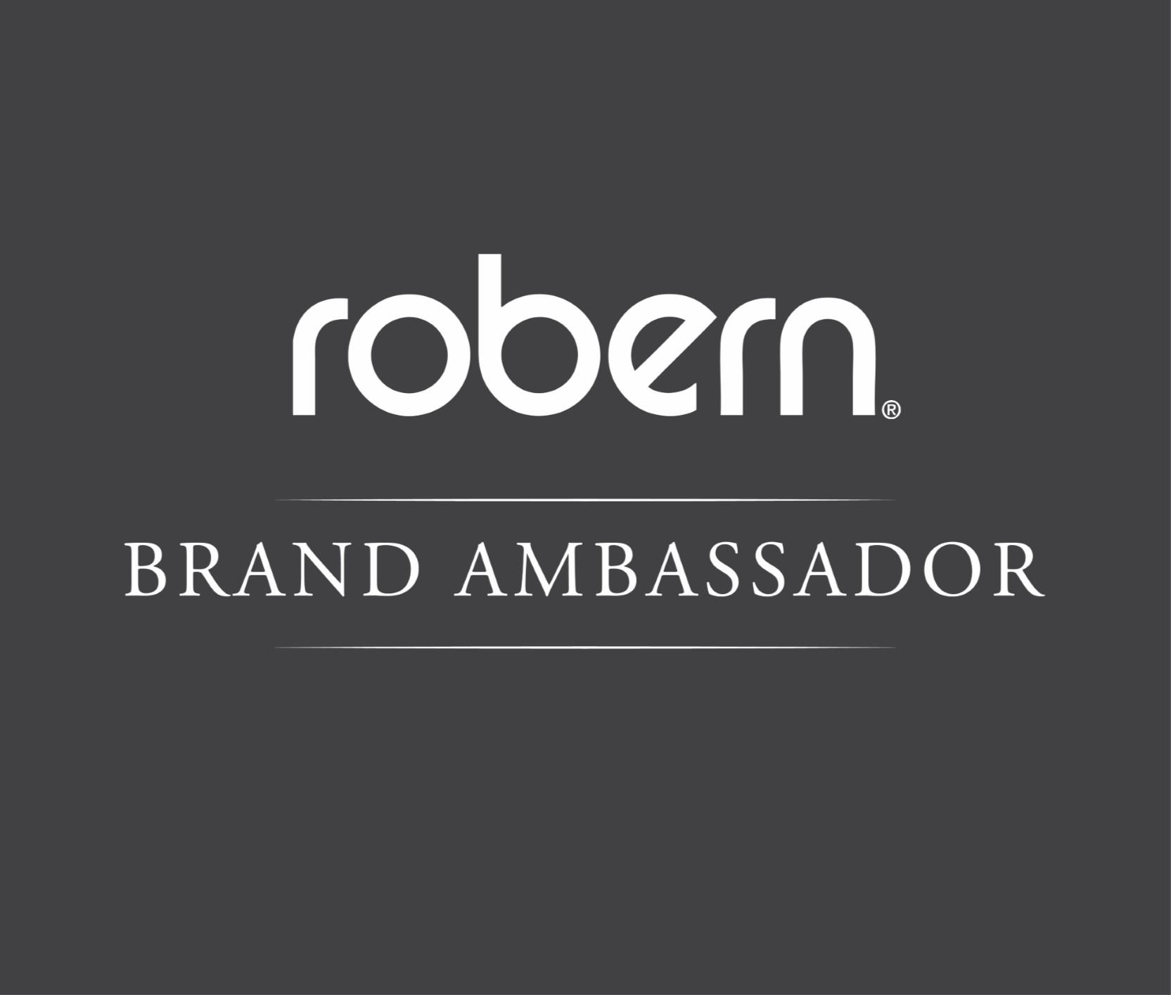 Brand Ambassador Logo_V3_1 dark final low-res.jpg