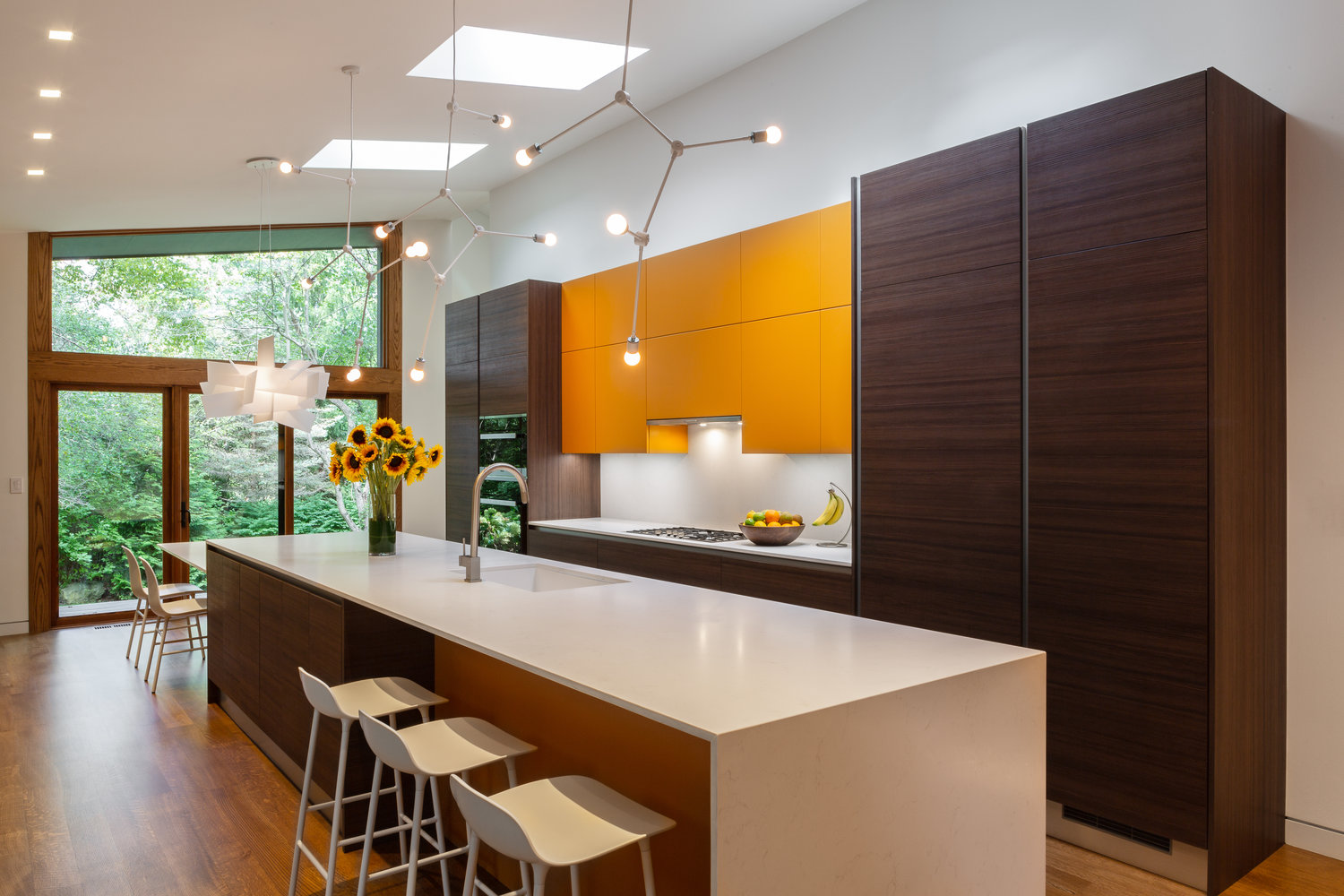 Lake Forest Mcm Single Family Nicholas Moriarty Interiors