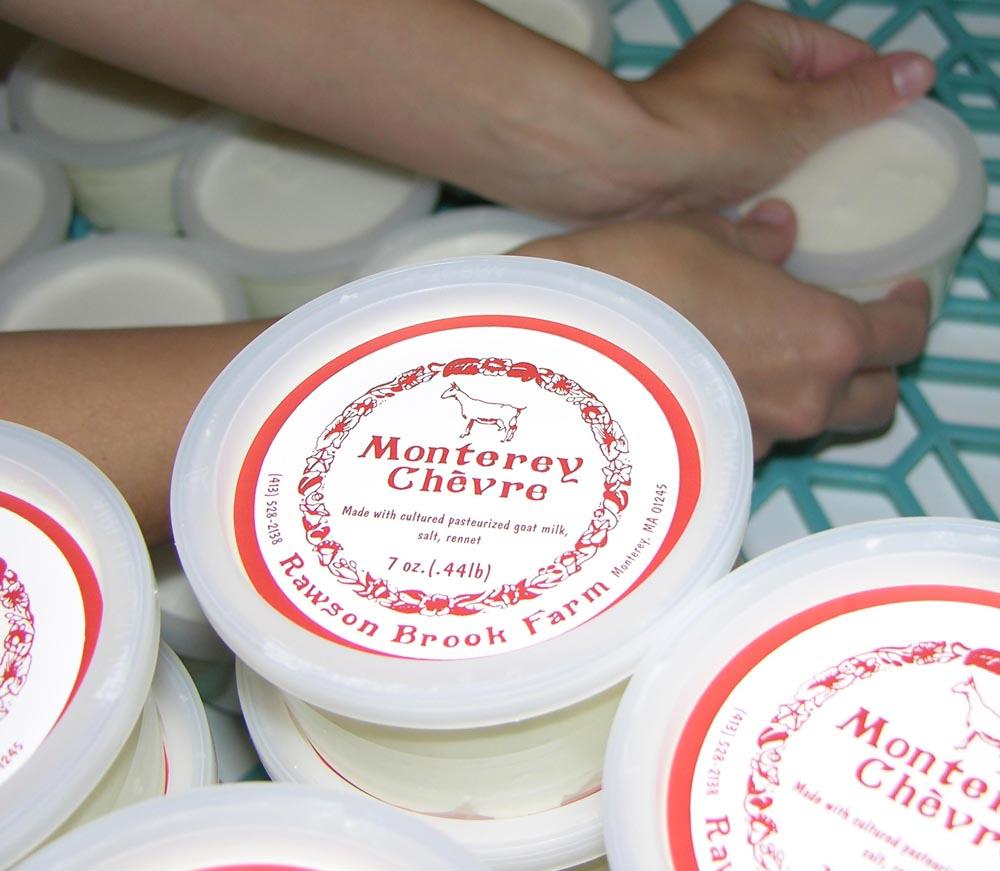 cheese17a1000.jpg