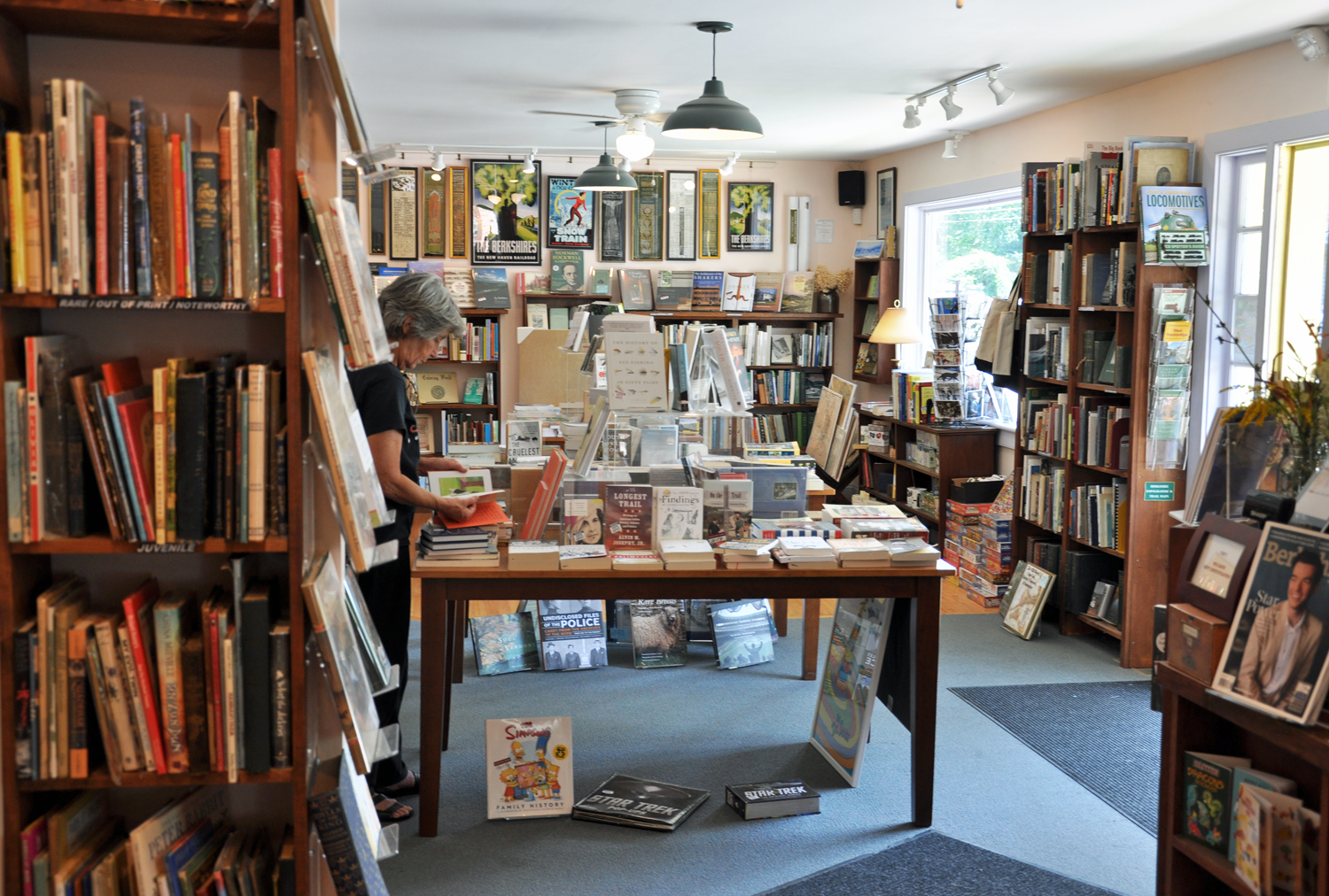 shaker mill books4.jpg