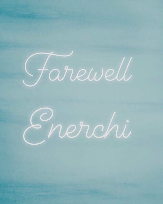 A message from our founder: Farewell Enerchi After 32 years the time has come for Enerchi Medical Clinic to close its doors at the end of the year. This has been a difficult decision as Enerchi is such a beautiful space and its staff and practitioners are wonderful people. However, I feel this is the right time to move on. I want to offer my heartfelt thanks to all those patients, practitioners, staff and students who have been a part of the clinic over the years. You have all contributed to making Enerchi what it is today. The clinic will remain open until December 21st 2019. Practitioners who currently operate from Enerchi will be establishing their practices in different venues in the near future. Practitioners will be able to inform you about their future plans and their contact information will be posted on the Enerchi website as they become available.  Thank you and with much love,  Dr Doug Davies Director of Enerchi Medical Clinic