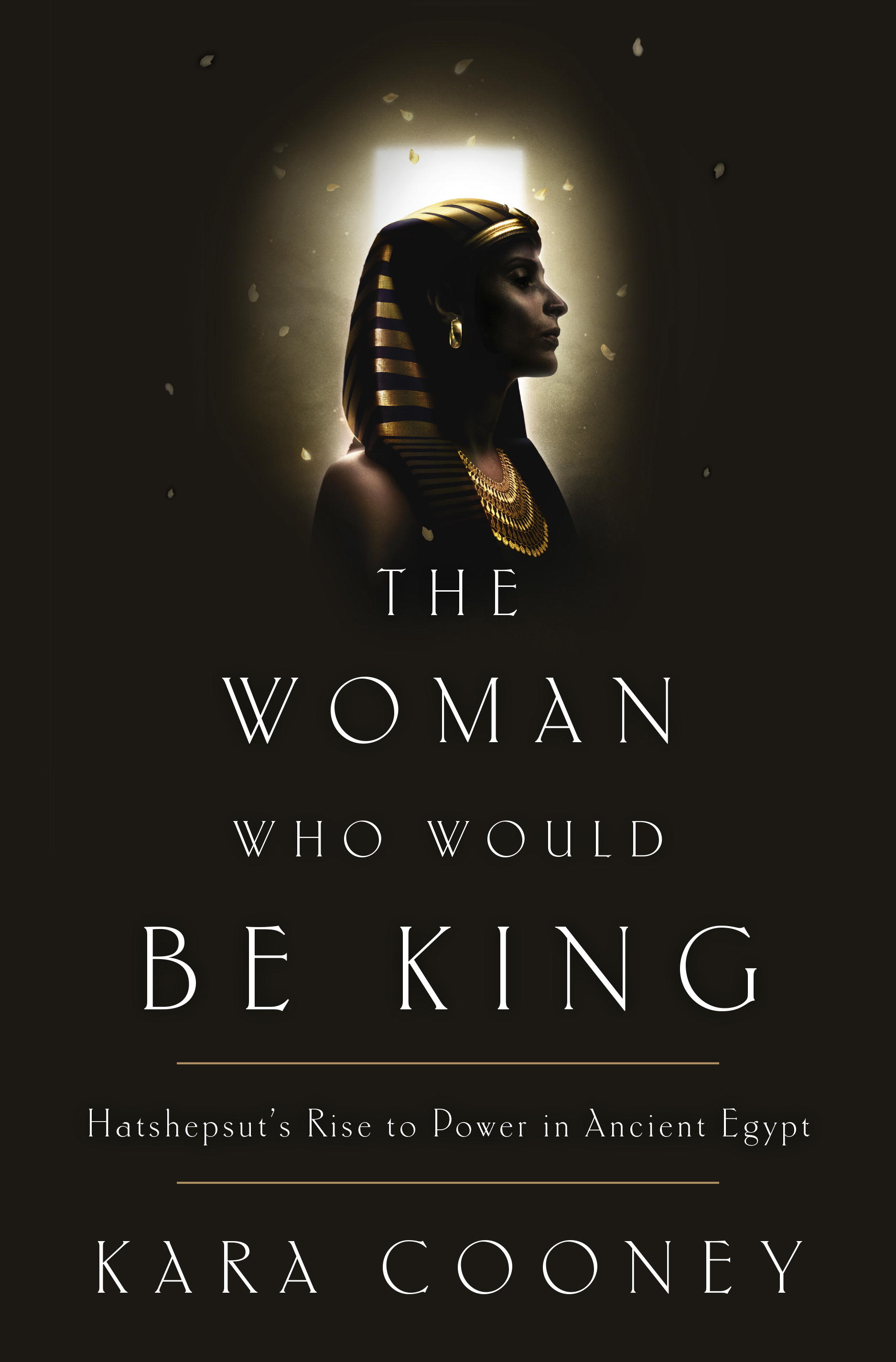 kc-thewomanwhowouldbeking-cover.jpg