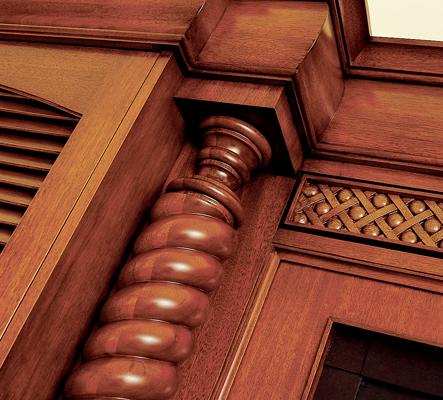 woodleaf_016.jpg