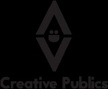 creative publics logo.png