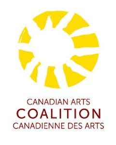 Canadian-Arts-Coalition.jpg