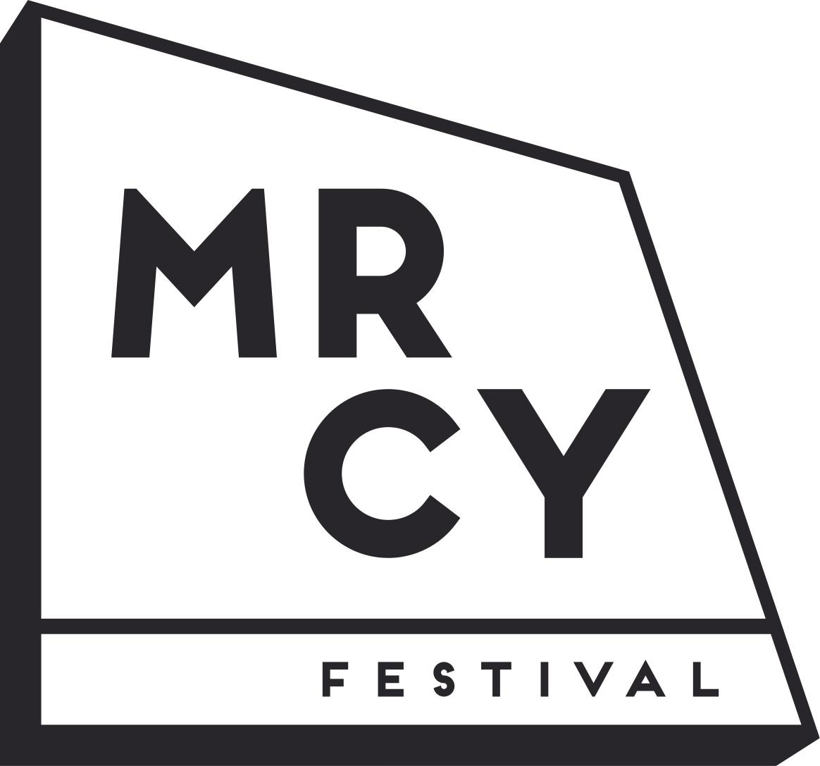 Logo MRCY.jpg