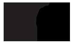 af-logo_black-240.png