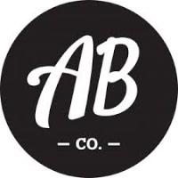 ab+co.jpeg