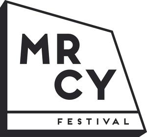 Logo+MRCY.jpg