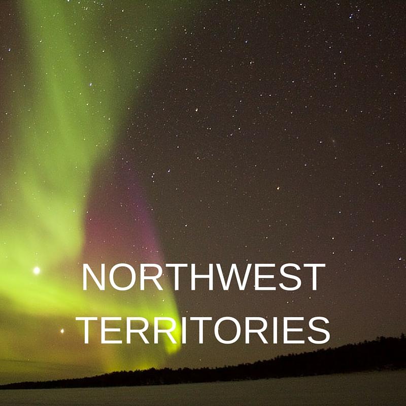 nw territories.jpg