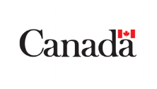 canadian-heritage-logo-fund.png