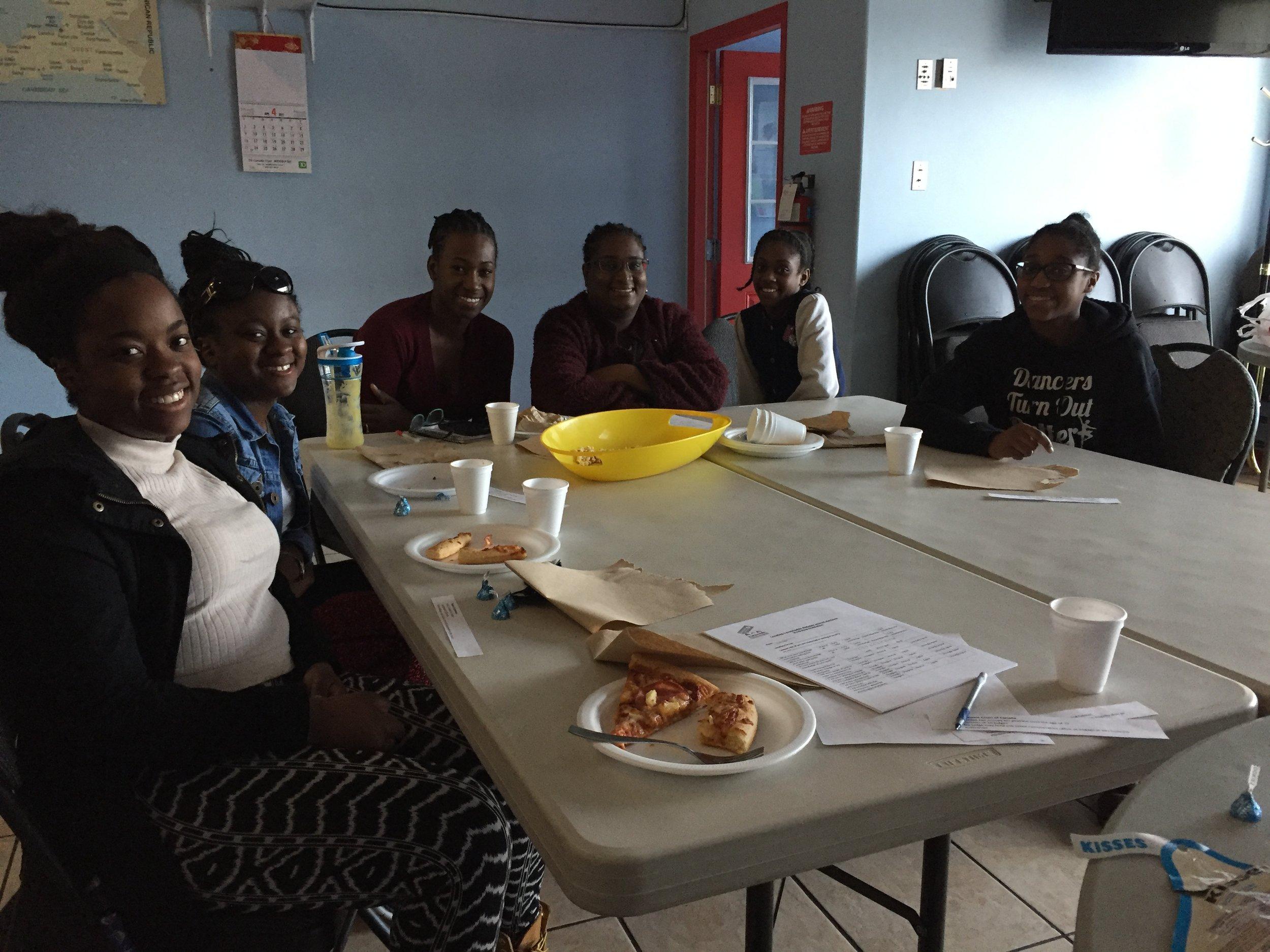Haitian Association 1.JPG