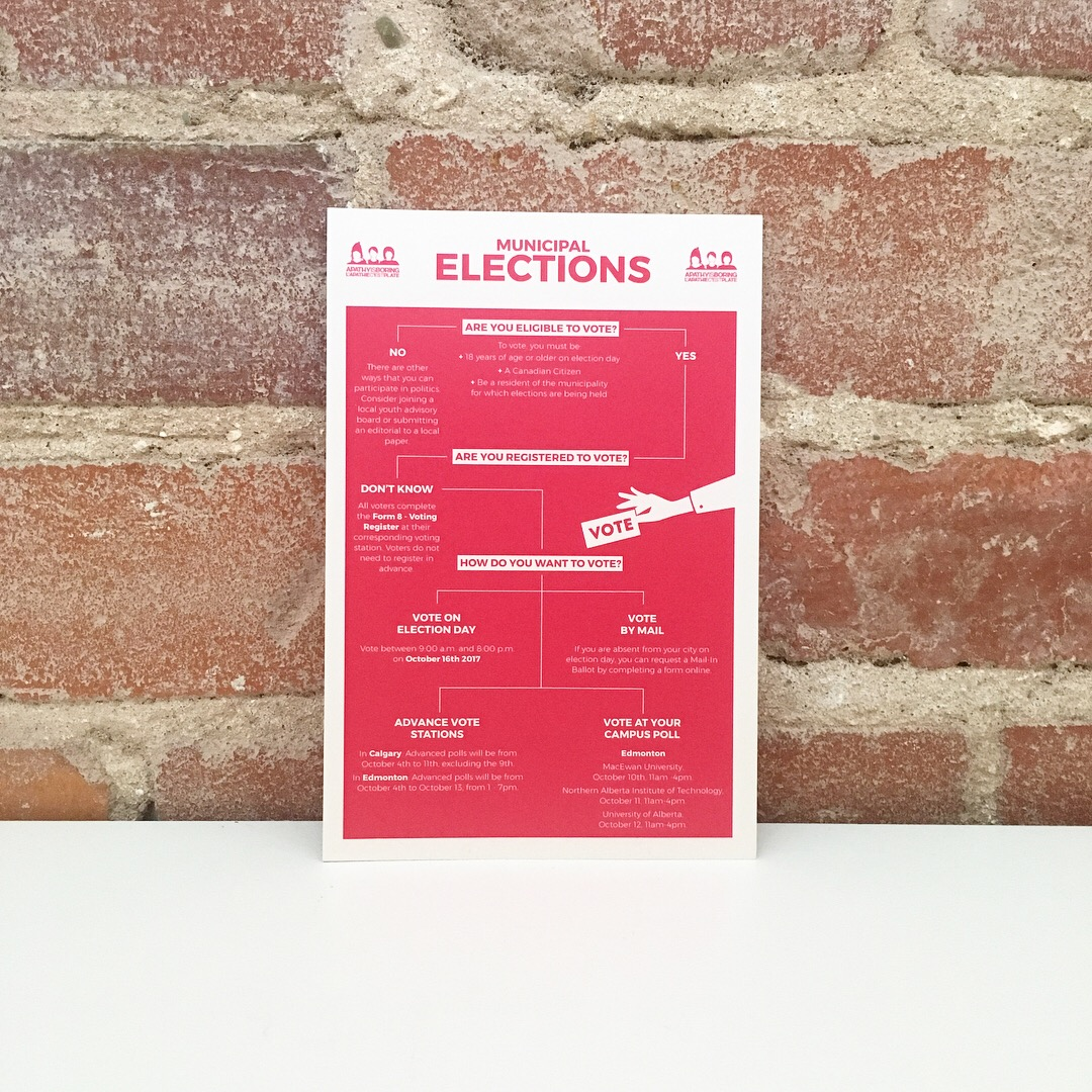 ELECTIONS insta.JPG