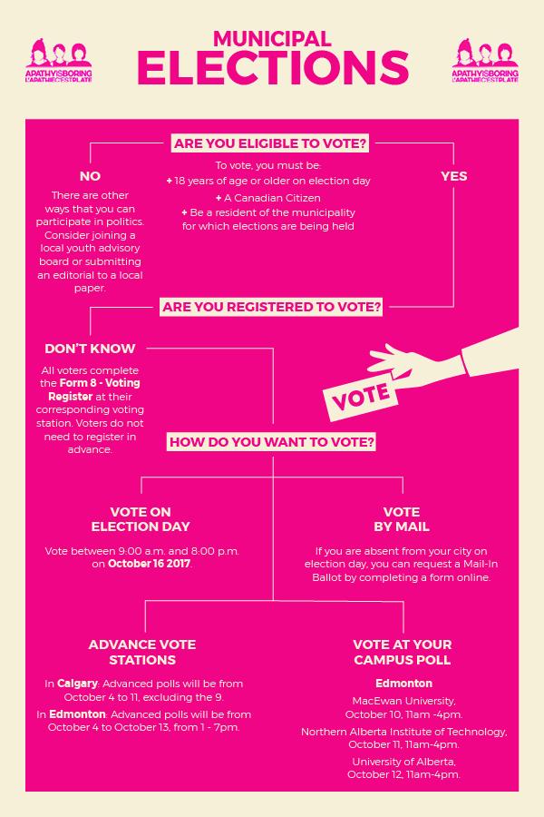 Municipal Election Form.jpg
