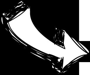 drawn+arrow.png