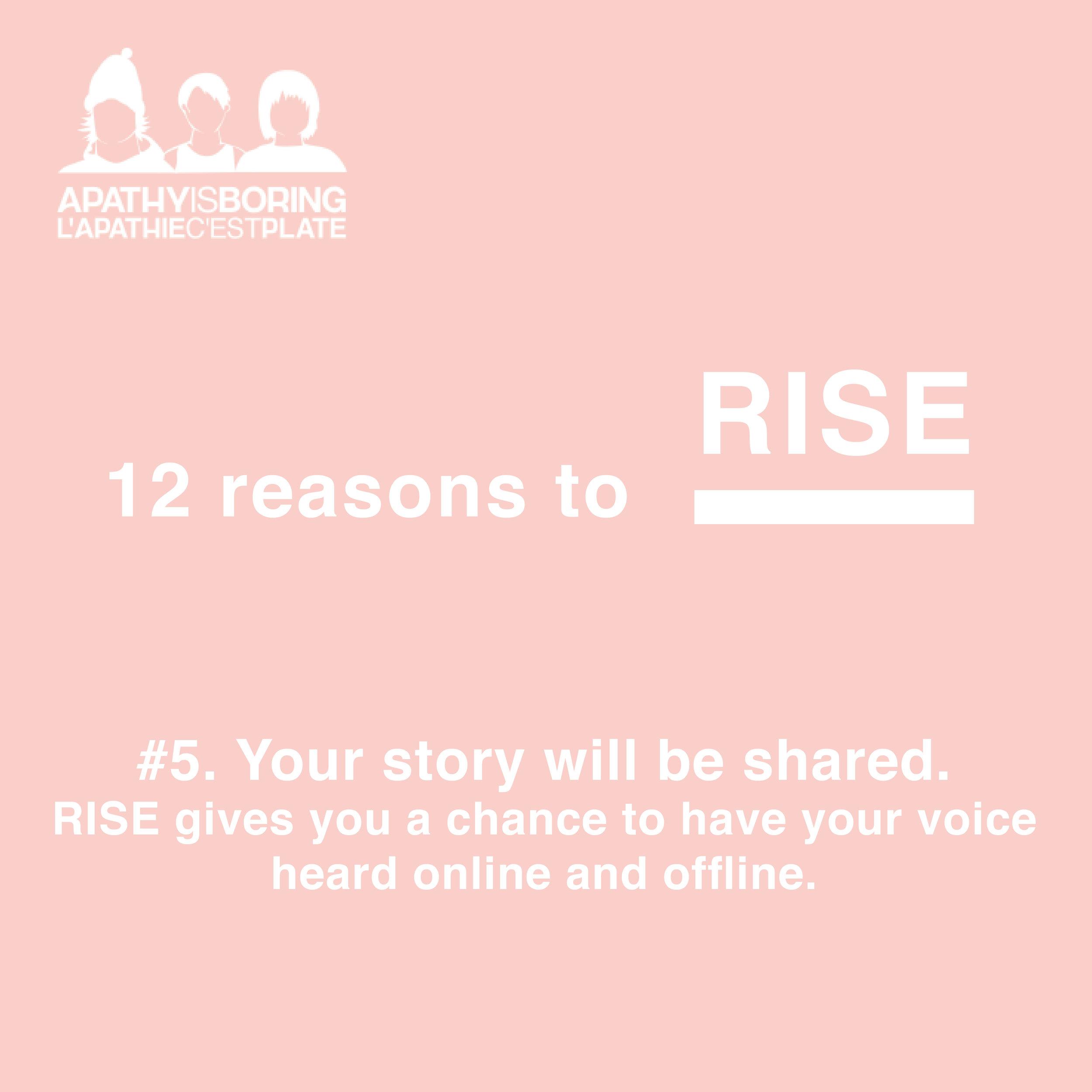 aisbRISE reason 5.jpg