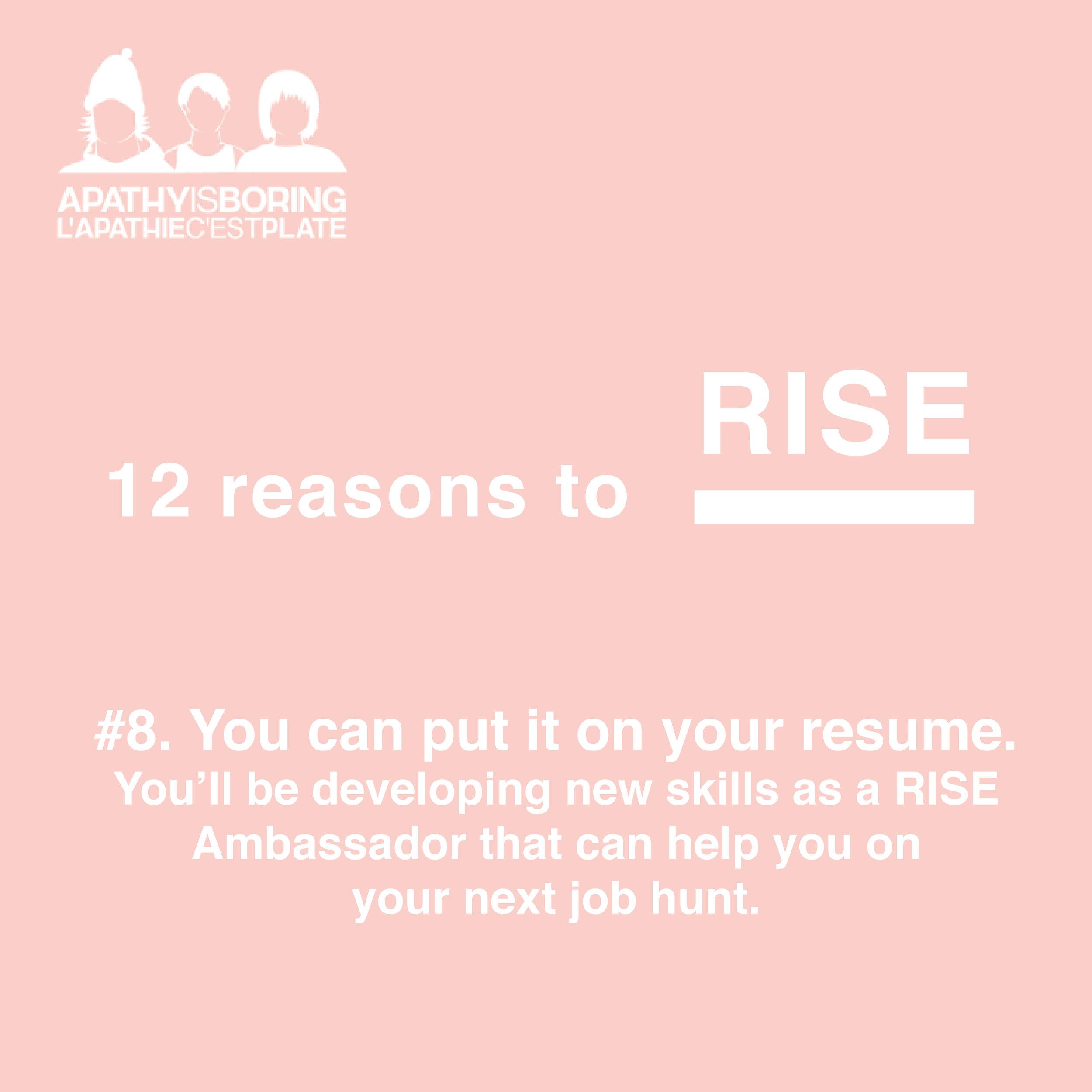 aisbRISE reason 8.jpg