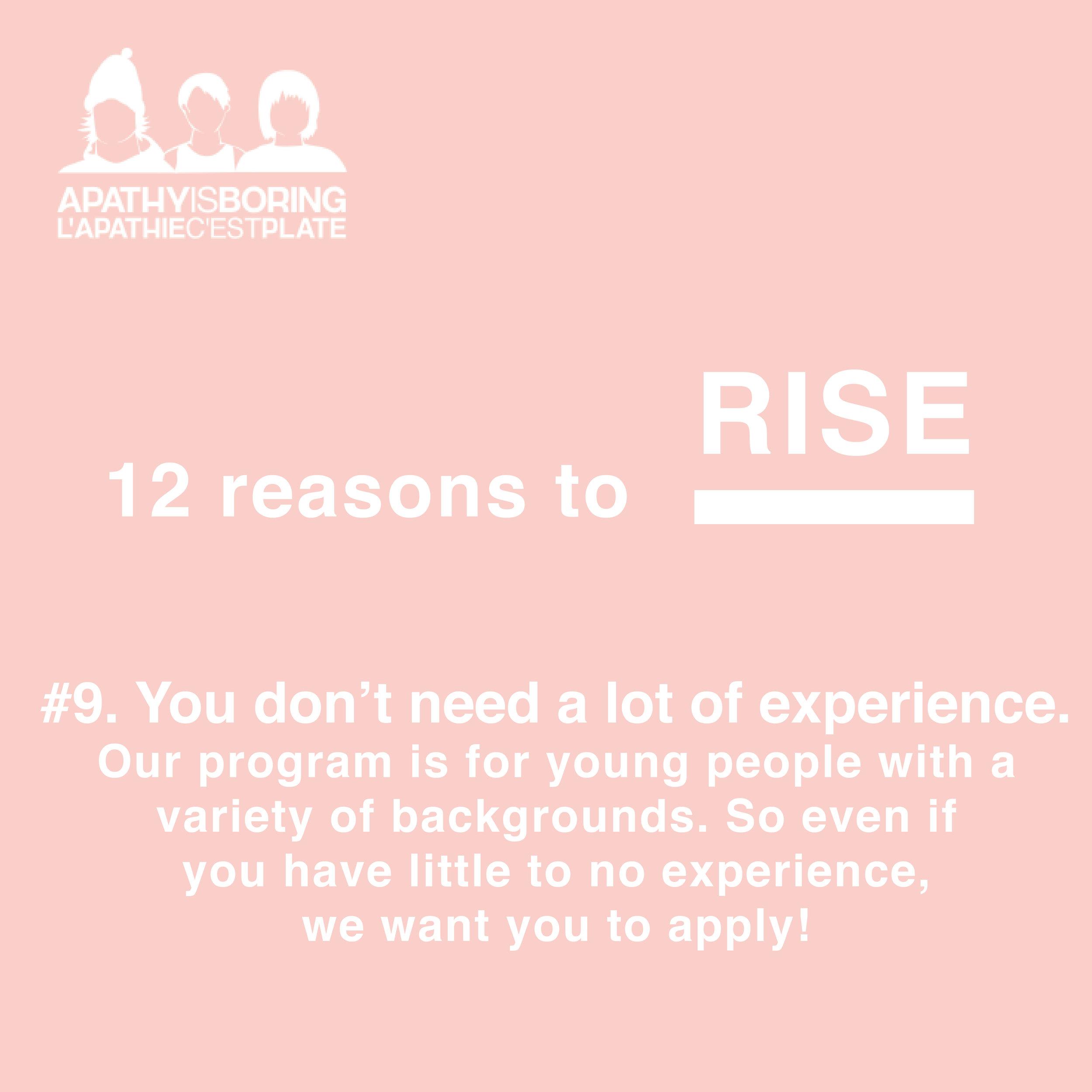 aisbRISE reason 9.jpg