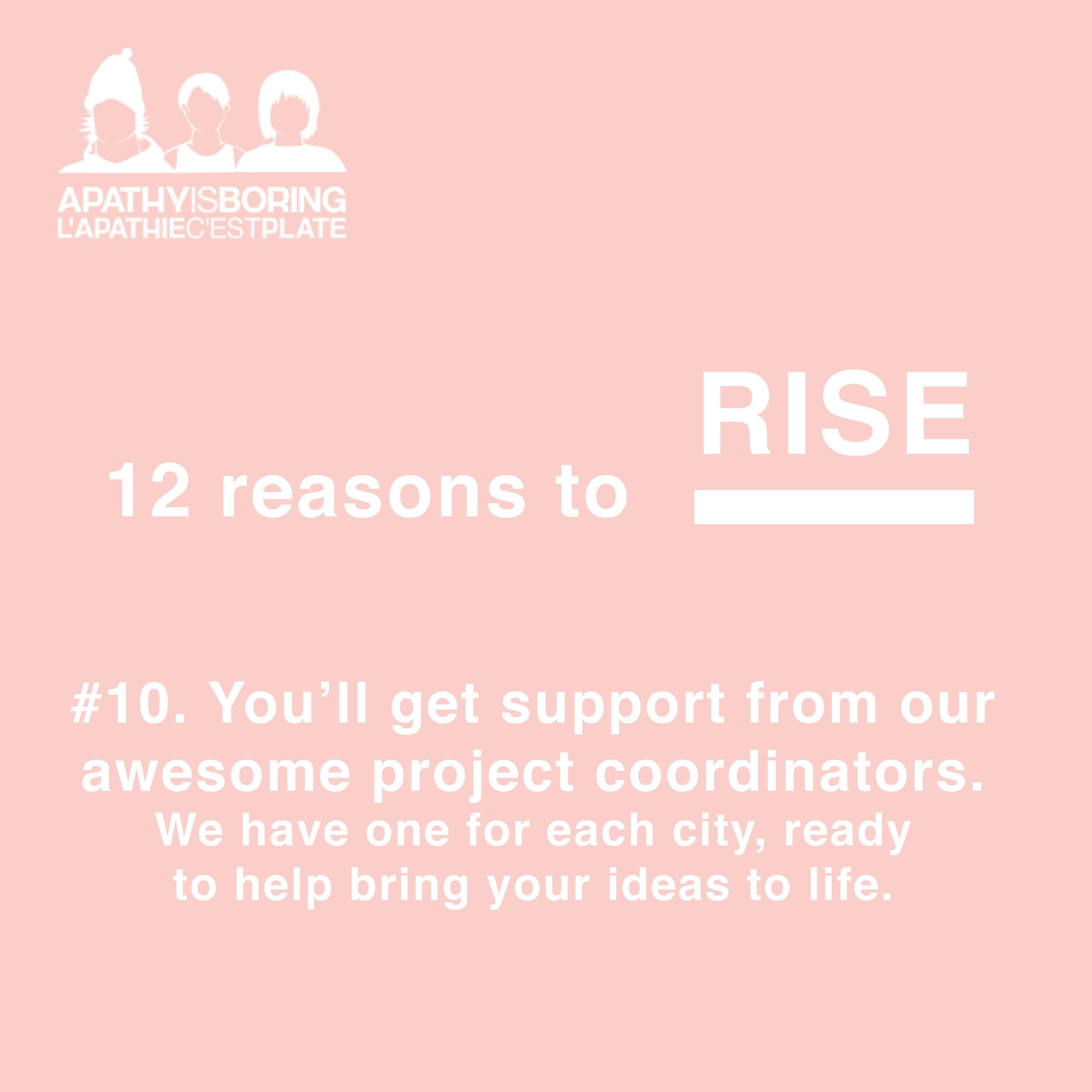 aisbRISE reason 10.jpg