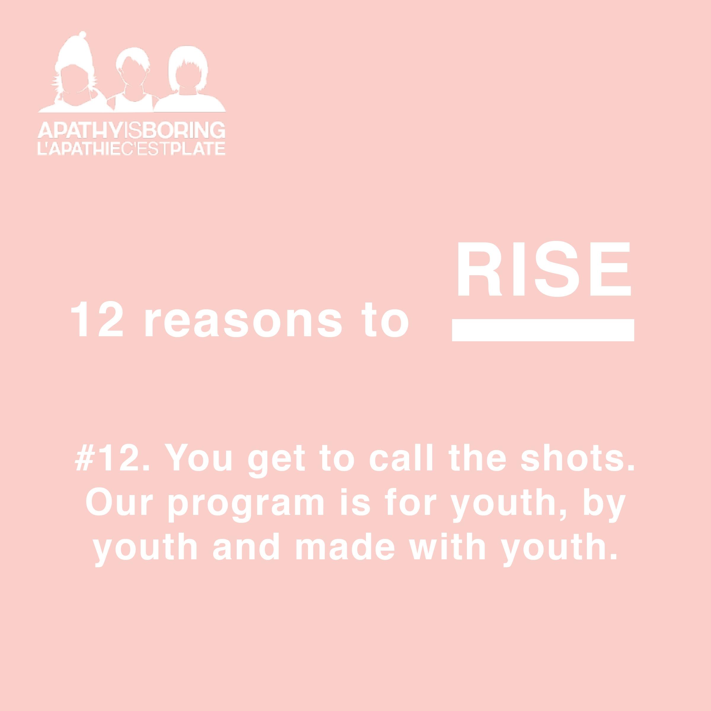 aisbRISE reason 12.jpg