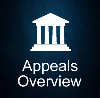 appeals_overview.jpg