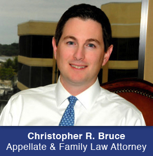 dca-chris-bruce-west-palm-beach-divorce-attorney.jpg