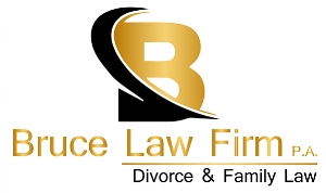 Nugent Law Firm