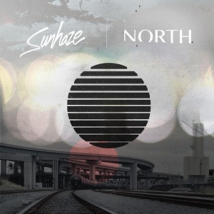 North (single)