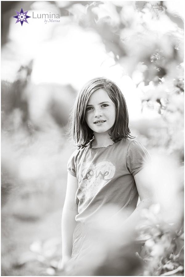 family_portrait_apple_blossom_0010.jpg