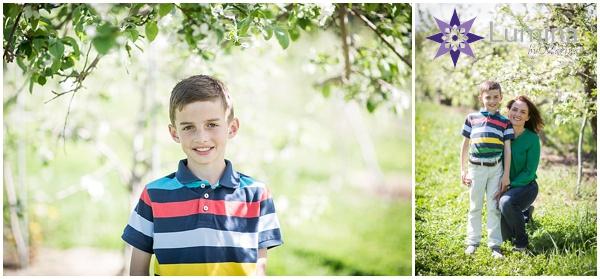 family_portrait_apple_blossom_0013.jpg