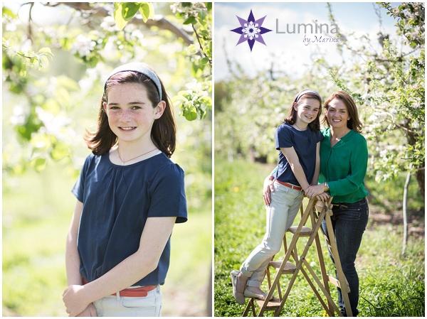 family_portrait_apple_blossom_0014.jpg