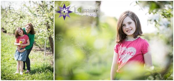 family_portrait_apple_blossom_0015.jpg