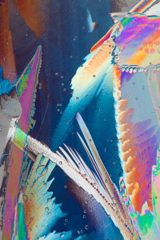 Ice-221-Edit.jpg