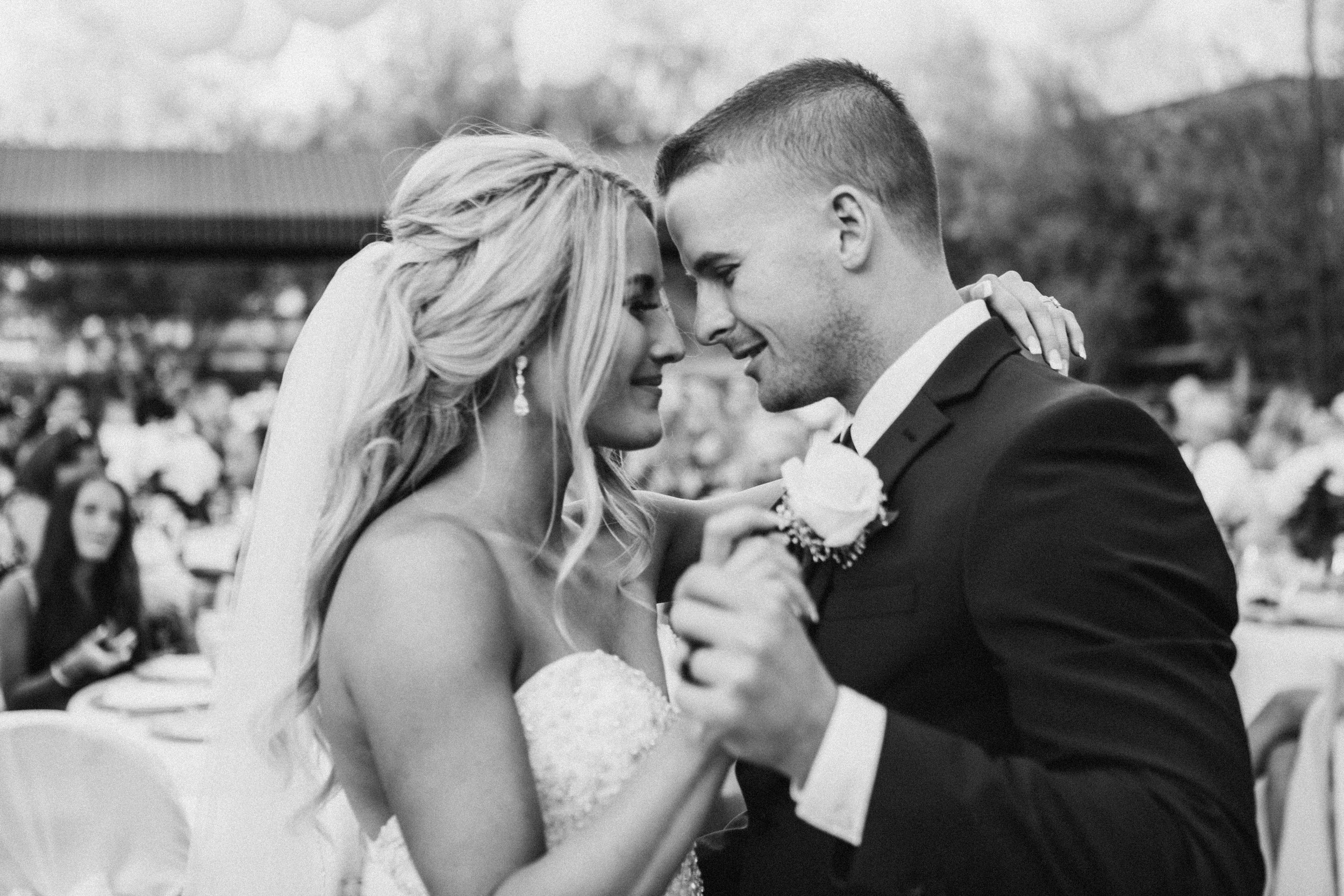 Tiffany & Jonathan: Temecula CA Wedding. - Everyone looked gorgeous. Tears mixed with laughter dominated the evening …. click view story to read full post