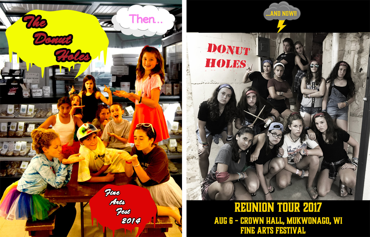 Donut-Holes-Poster-Then-And-Now.jpg